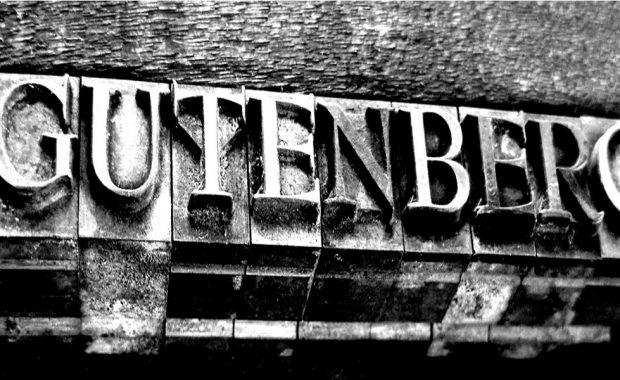 Gutemberg