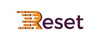 Reset-SI