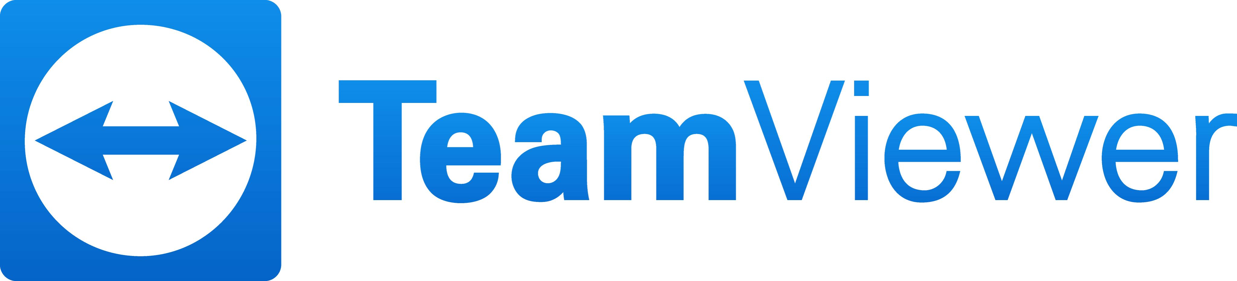 Soporte informático TeamViewer