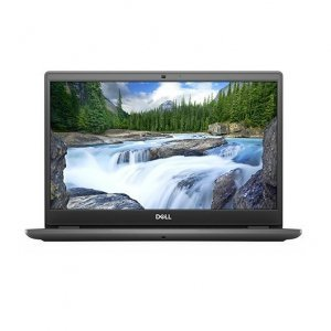 PORTATIL DELL LATITUDE 3410 PFNN3 NEGRO